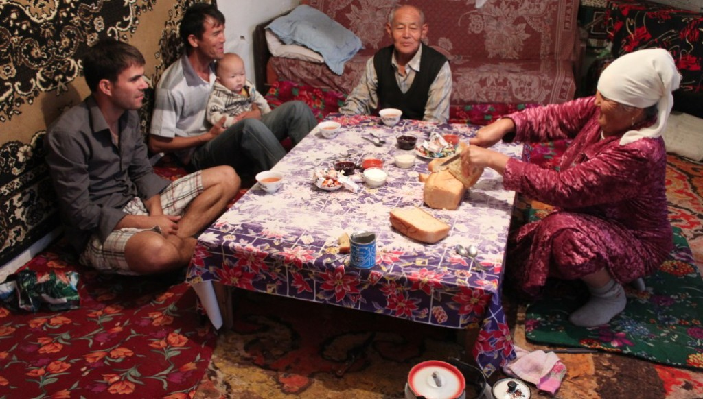 kazakhstan-hospitality_bloggerswithoutborders